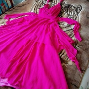 Выпускное платье Столин